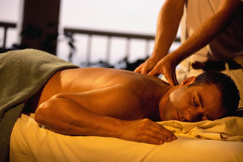 Эротический массаж в спб центр 14 фотография